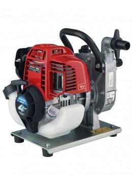 Pompe à eau HONDA WX10