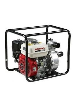 Pompe à eau HONDA WH20