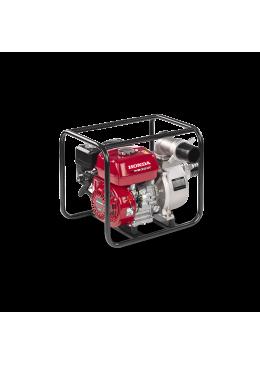 Pompe à eau HONDA WB30