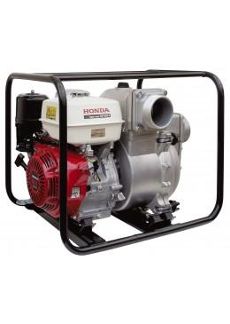 Pompe à eau HONDA WT40