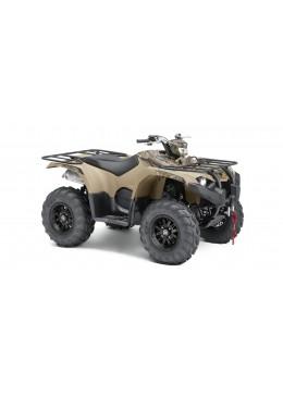 Quad Yamaha KODIAK 450 EPS 2021 Camouflage