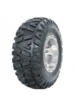 PNEU KENDA K585 BOUNTY HUNTER HT 25*8R12