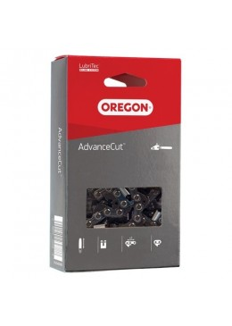 Chaîne de tronçonneuse Oregon 21BPX 0.325 1.5mm