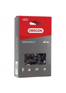 Chaîne de tronçonneuse Oregon 25AP 1/4 1.3mm