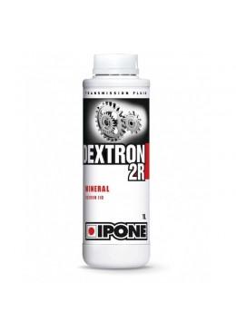 DEXTRON 2R - 1L