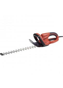 Taille Haie électrique filaire DOLMAR HT365