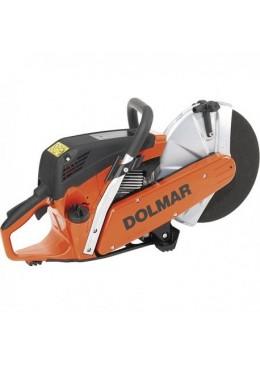 Découpeuse DOLMAR PC6112