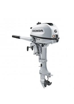 Moteur HORS-BORD HONDA 6CH