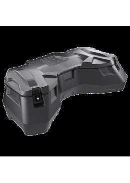 Coffre arrière ABS Outlander max 450 /570