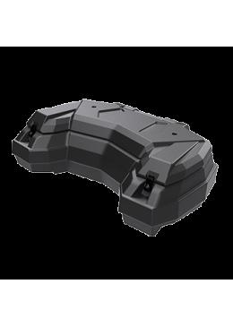 Coffre arrière ABS Sportsman XP 1000