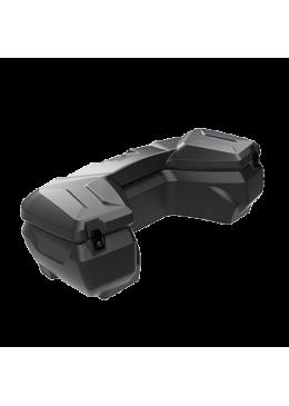 Coffre arrière ABS Sportsman 570