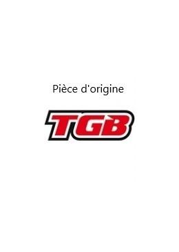 RONDELLE 8 MM TGB