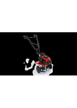 Micro-bineuse HONDA FG205