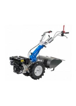 Motoculteur Série FARMER