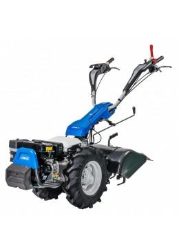 Motoculteur Série JOGGER 7K