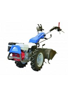Motoculteur Série JOGGER 7 H