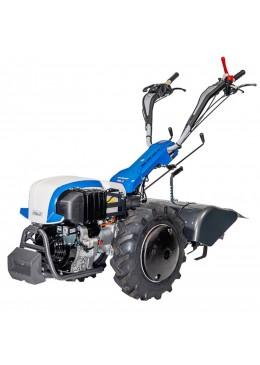 Motoculteur Série RANCHER D10S