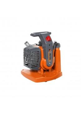 Pompe à eau OLEO-MAC WP 300
