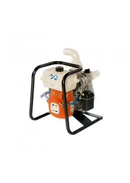 Pompe à eau OLEO-MAC SA 30 TLA